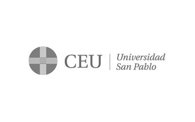 convenio-universidades-vestigere-1