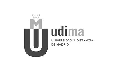 convenio-universidades-vestigere-3