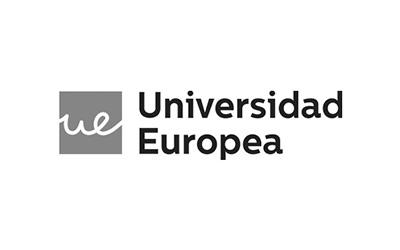 convenio-universidades-vestigere-4