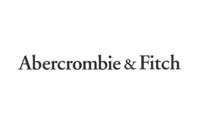 logo-abercrombie-fitch