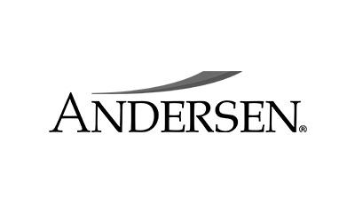 logo-andersen