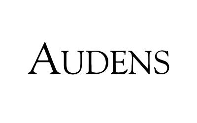 logo-audens
