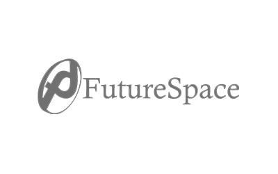 logo-future-space
