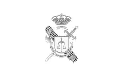 logo-guardia-civil-unidad-tecnica-policia-judicial