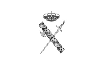 logo-guardia-civil