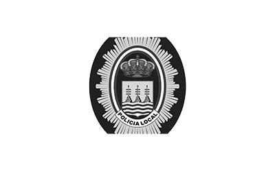 logo-policia-local-albox