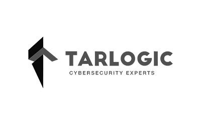 logo-tarlogic