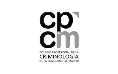 logo-clcm