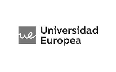 logo-europea
