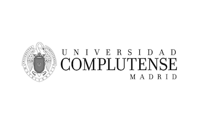convenio-universidades-vestigere-11