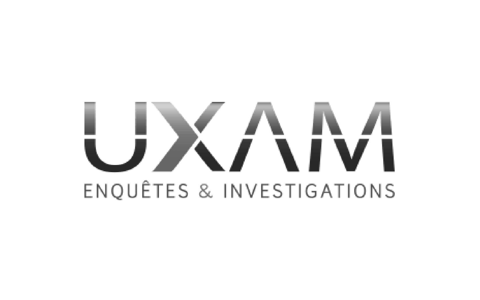 logo-UXAM