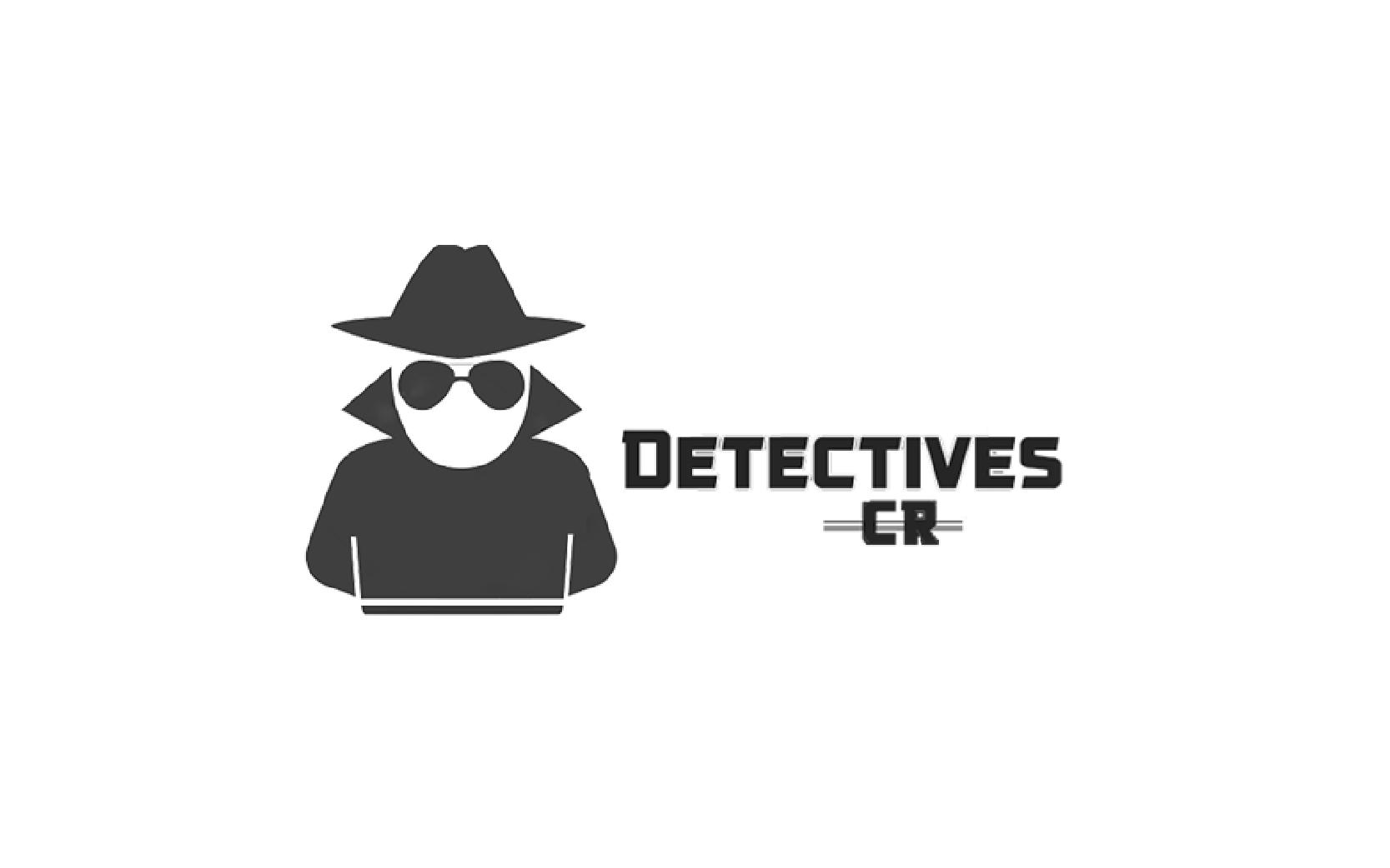 logo-detectives-cr