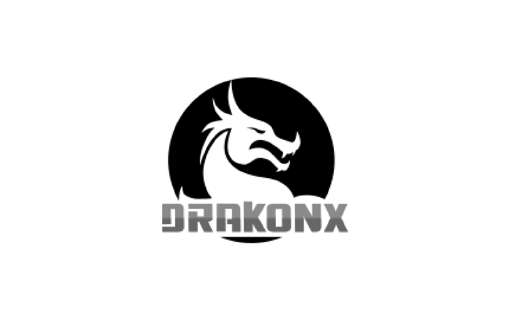 logo-drakonx