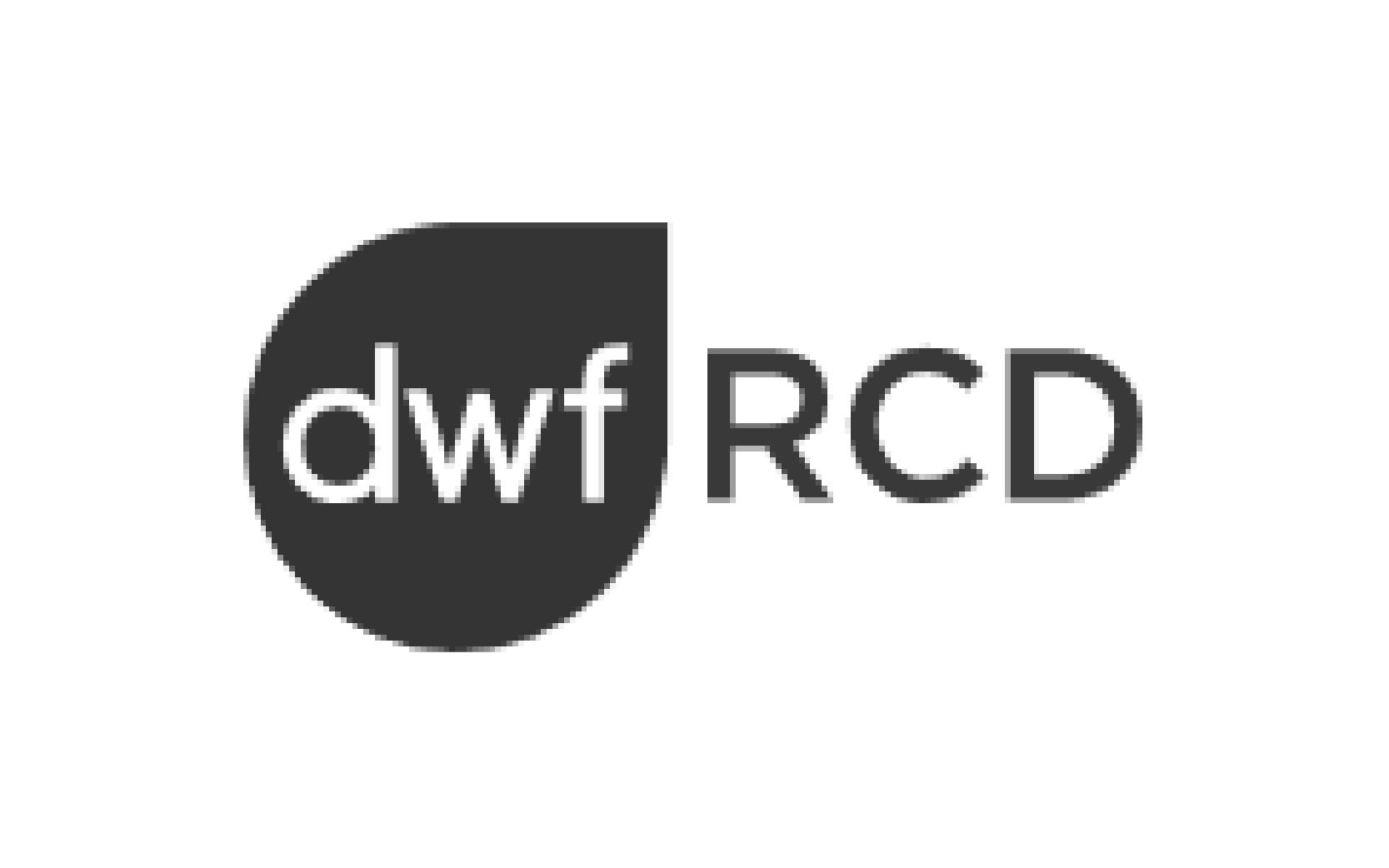 logo-dwf.RCD