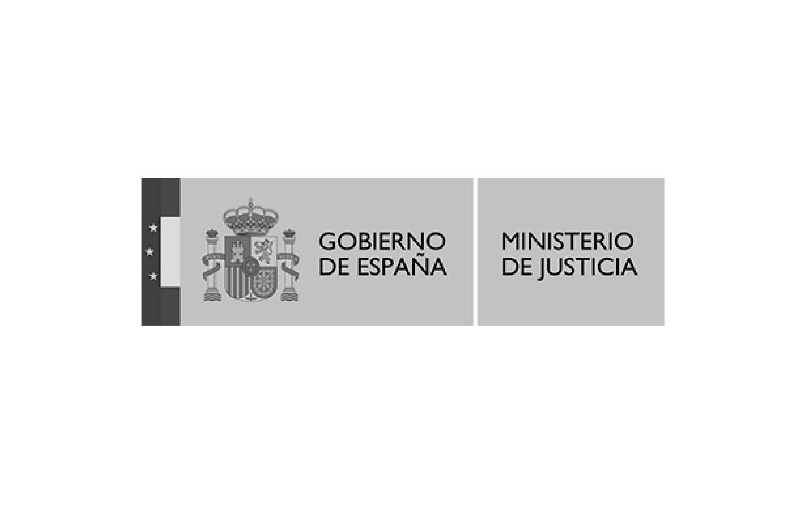 logo-ministerio-de-justicia