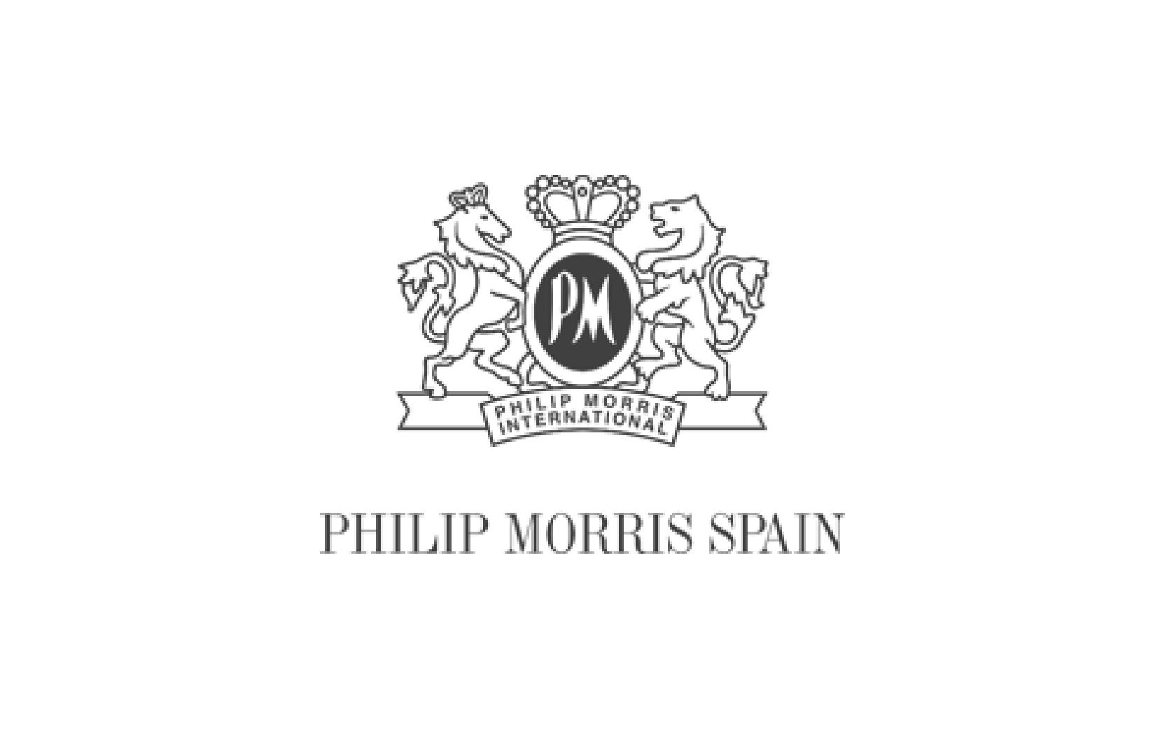 logo-philip_morris_spain