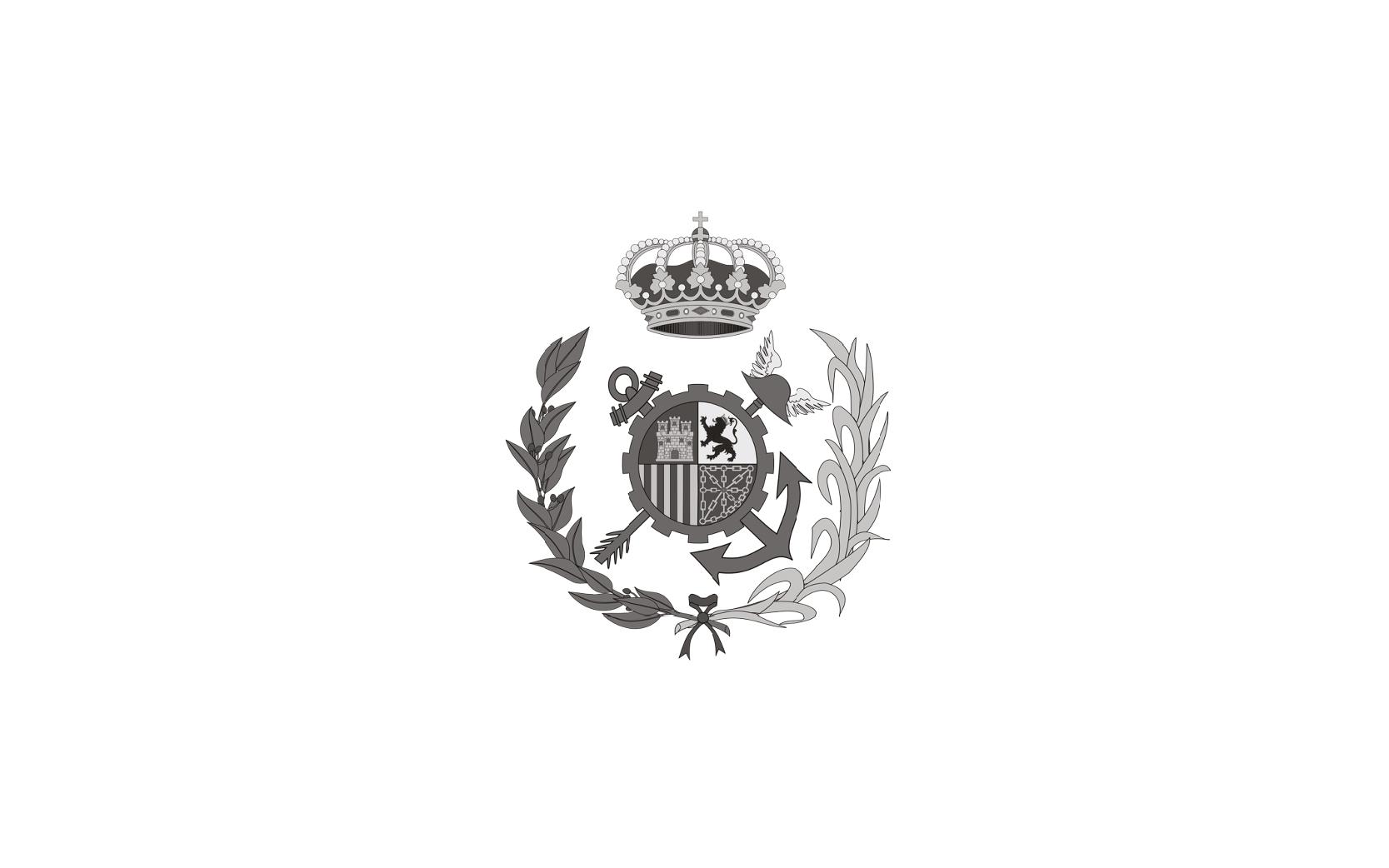 logo-vigilancia_aduanera