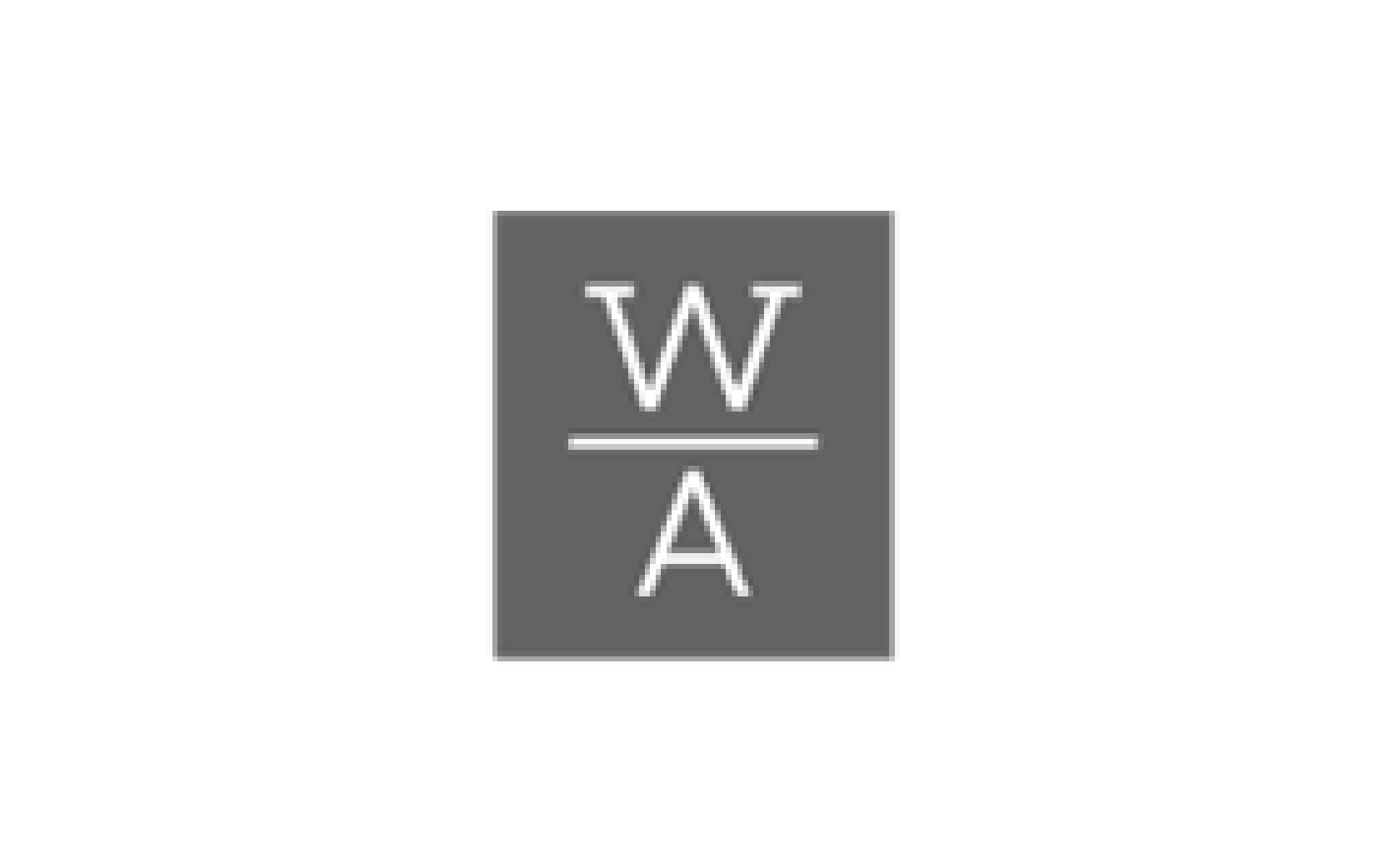 logo-winkels-abogados