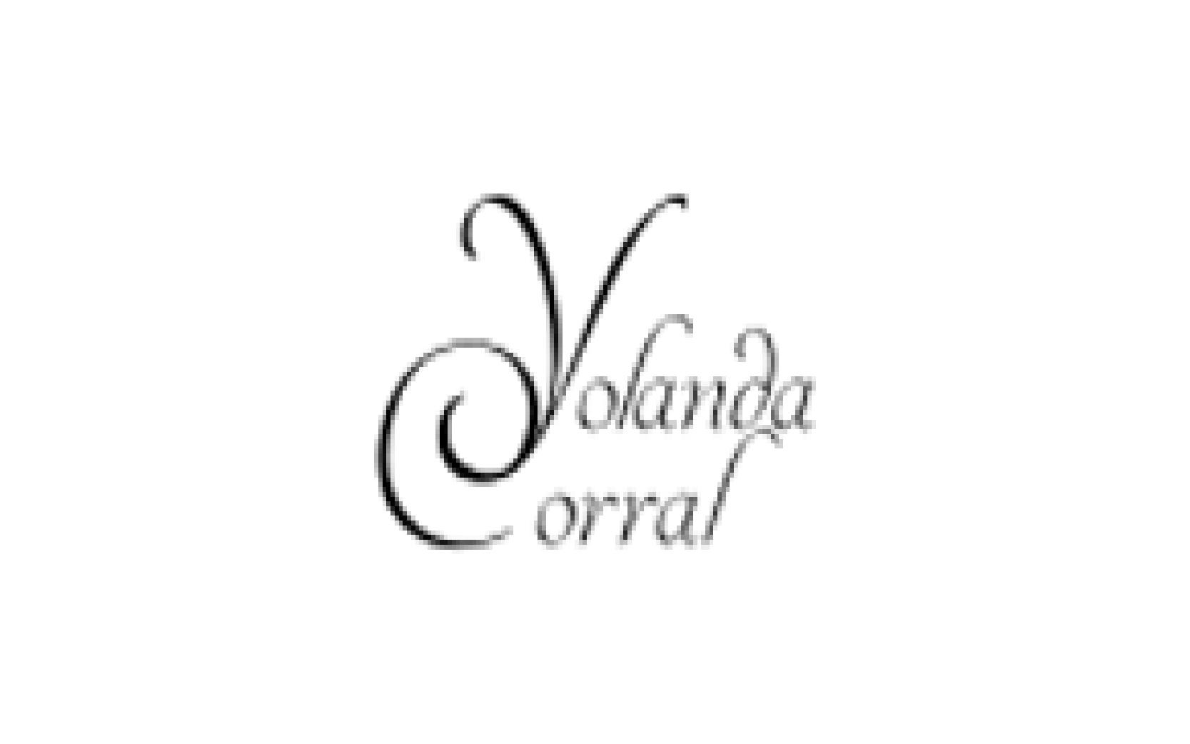 logo-yolandacorral