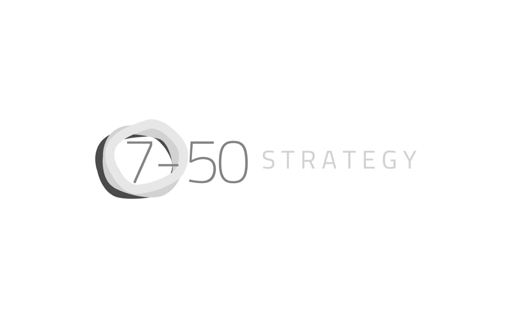 logo-750strategy