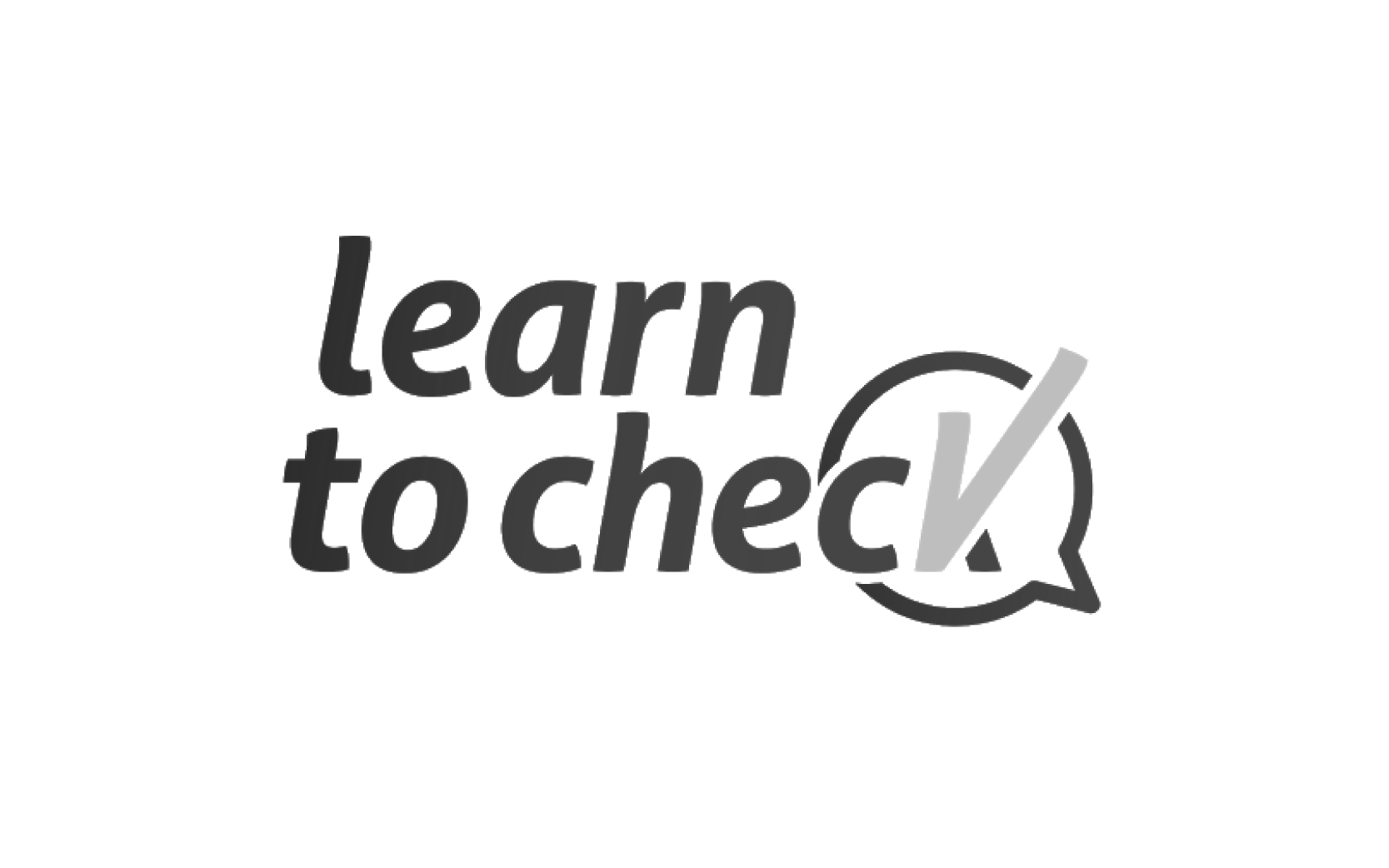 logo-learn-to-check