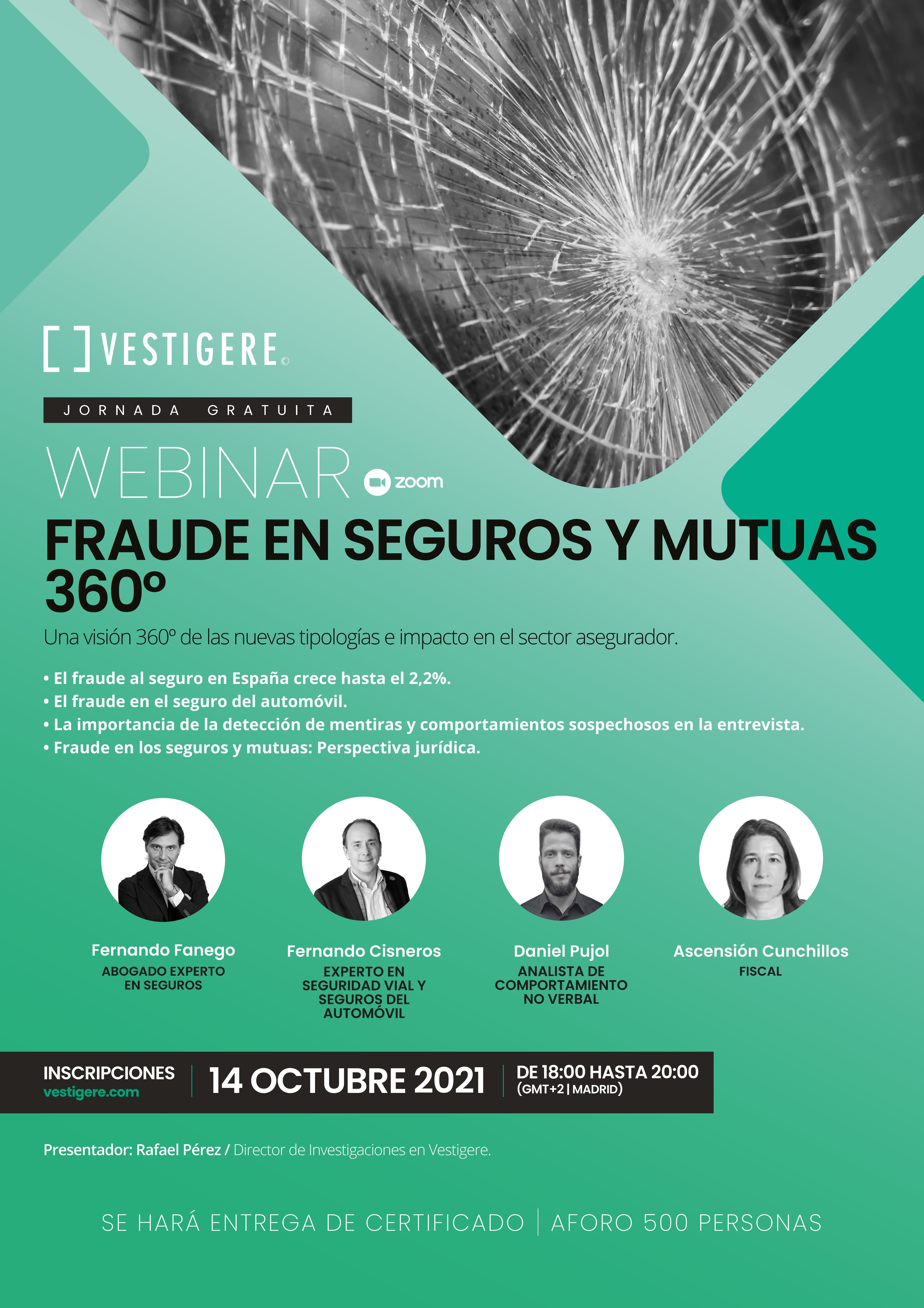 CartelWeb_FraudeSegurosMutuas360